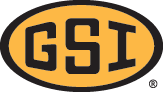 GSI by Cleveland Grain Systems
