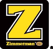 Zimmerman Service