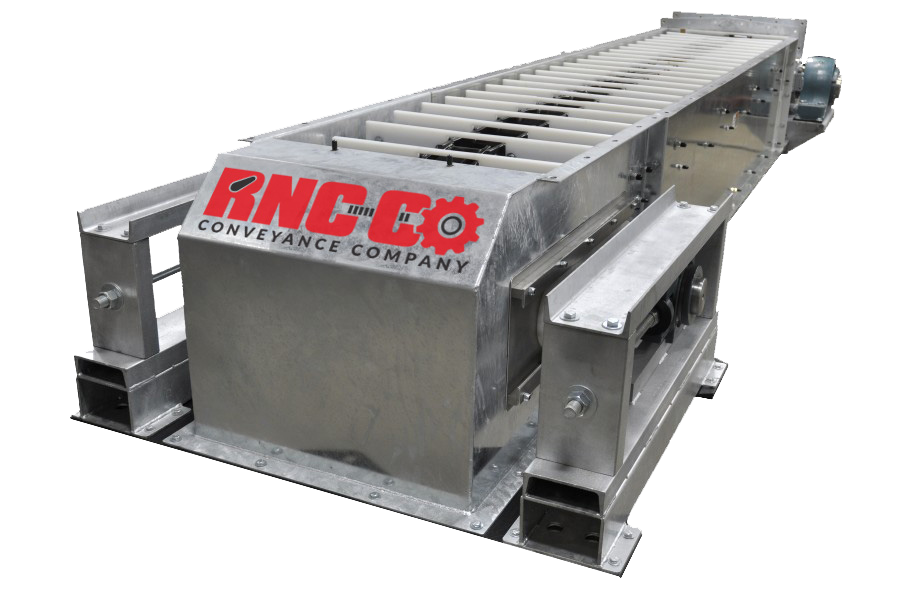En Masse Conveyor by RNC-CO